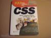 333 tipů a triků pro CSS, Martin Domes