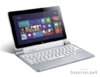 ACER Iconia W510  2+1
