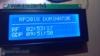 Airsoft DOMINATOR - Arduino + RFID čítačka RC522