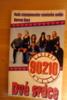 Beverly Hills 90210 - Dvě srdce - foto 1