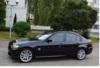 BMW seria 320