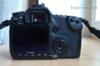 Canon 50D + Sigma 17-70mm OS HSM + Magic Lantern  - foto 1