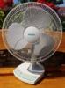 Elektrický ventilátor PHILIPS