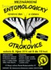 Entomologický výměnný den a výstava - foto 1