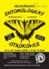 Entomologický výměnný