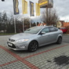 Ford Mondeo 1,6 TDCI
