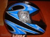 Helma Caberg Helmets Spin