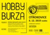Hobby burza, Otrokovic