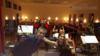 Hudba na svatbu,kapela na ples,Silvestr,živá hudba - foto 1