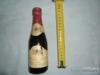 ISKRA - 12,5% O2l - plná originální láhev - foto 1