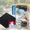 Jezírková fólie 1mm výprodej