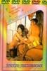 Josefína Mutzenbacher I,II,III,IV na DVD