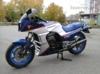 Kawasaki GPZ 900R  - foto 1