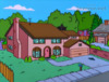 Koupím pozemek či dům