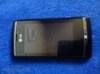 LG GC900 Viewty2