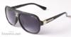 Luxusní sluneční brýle Louis Vuitton - foto 1