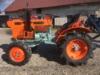 Malotraktor Kubota B 7