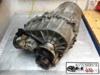 Mercedes ML W164 rozvodovka, 4Matic, 4x4, servis,