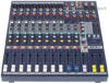 Mixpult Soundcraft EFX 8 - foto 1