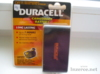 Nabíjecí baterie Durac