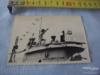 Námořnictvo - ponorka - foto - foto 1