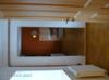Nebytový prostor 14 m2, Žamberk