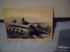 Německý tank - foto - foto 1