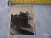 Němečtí důstojníci - vojáci na ponorce - foto 1