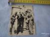 Němečtí vojáci se židem - foto 1