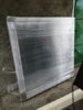 Plastové okno 1480x148