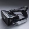 Podám Brýle na Virtualní realitu RITECH 2 - foto 1