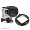 Polarizační filtr GoPro