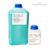 Polyuretan pro formy 50kg - foto 1