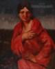 Prijímame výtvarné diela do aukcie obrazov