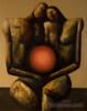 Prijímame výtvarné diela do jarnej aukcie umenia