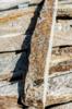 Přírodní kámen rula řecká šedobéžová - foto 1