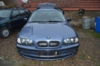 Prodam BMW 3 E46 (346L