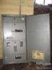 Prodám elektrický rozvaděč - foto 1