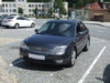 Prodám Ford Mondeo Ghi