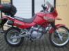 Prodám Honda Dominátor NX 650 - foto 1