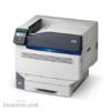 Prodam inkoustovu tiskárnu OKI C911dn!