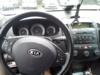 Prodám Kia Ceed SW, 1,4 BA + LPG s přímazem - foto 1