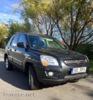 Prodám Kia Sportage 2.0 CVVT, 16V, 2WD EX - foto 1