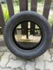 Prodám letní pneu