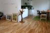 Prodám moc hezkou dřevěnou podlahu jasan 599 Kč/m2