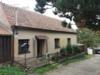 Prodám rodinný dům 3+1 v obci Pozořice - foto 1