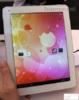Prodám tablet 3Q q-pad RC9726c