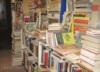 Prodám velmi levně 2 000 knih, - foto 1