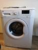 Prodám zánovní pračku Beko WMB 51032 CSPT.