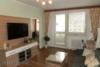 Prodej bytu 3+1, 98,9 m2